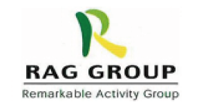 RAG GROUP