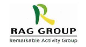 RAG GROUP
